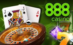 watch casino online neues online casino