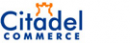 Citadel Commerce