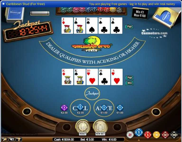 online casino review spielautomaten
