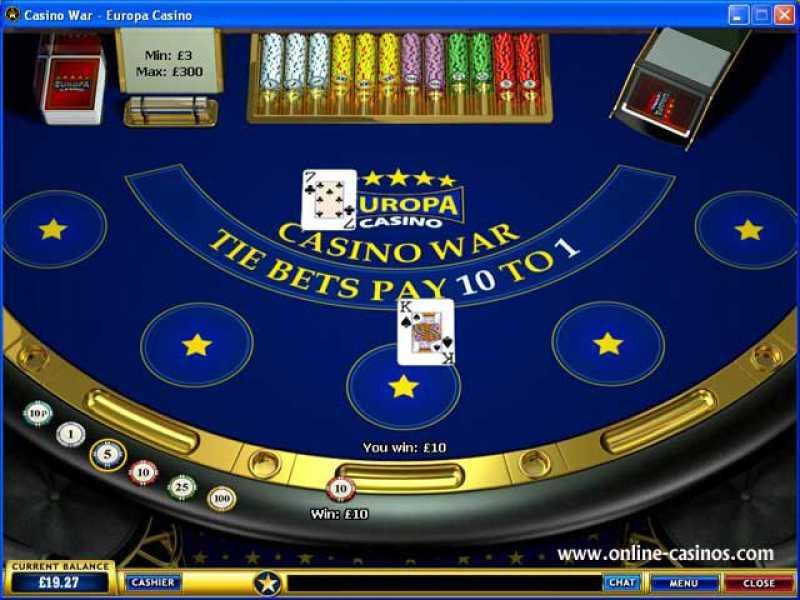 online casino europa asos kundendienst