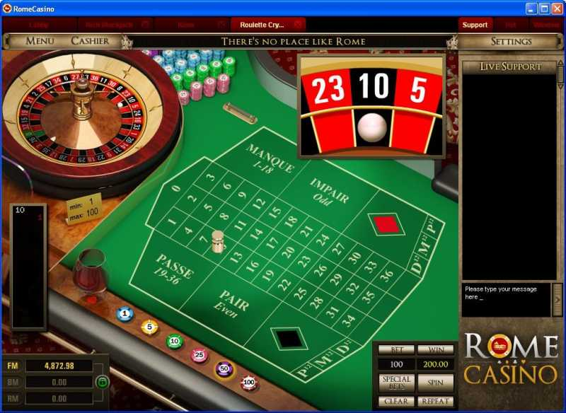 mansion online casino garden spiele