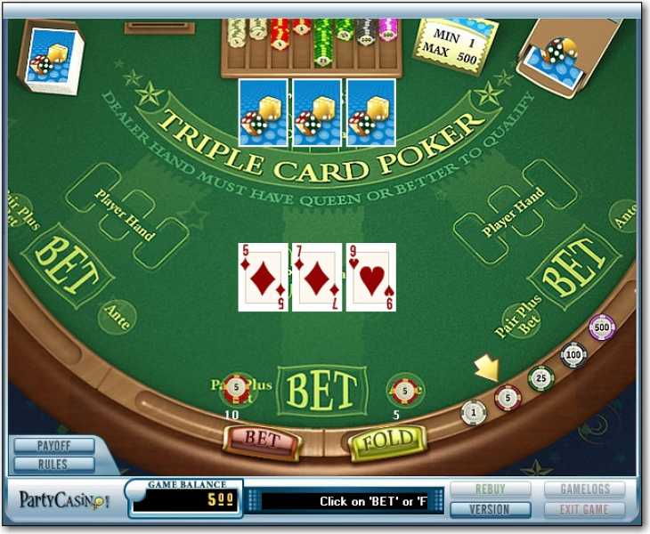 casino games online novolino casino