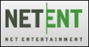 Net Entertainment Casinos