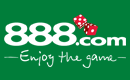 888 Software Casinos