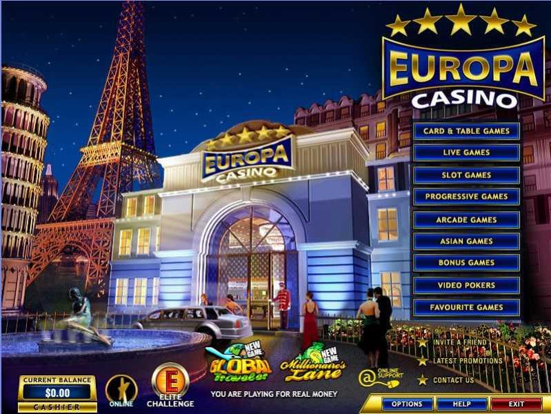 beste online casino deutschland blackhole